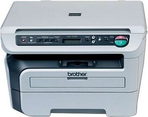 Brother DCP-7032R
