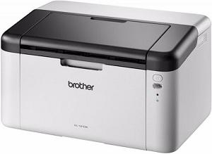 Brother HL-1200